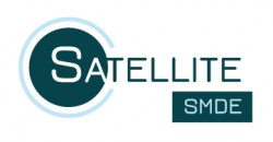 logo-Satellite SMDE